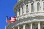 """美国参院将表决两套""""开门""""方案,能否重启政府在此一举!"""