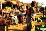 Zambiya Merkez Bankası Bitcoin'in Yasal Bir Ödeme Aracı Olmadığını Duyurdu