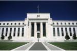 美联储3月决议恐调降年内加息次数预估,缩表细节或同步出炉