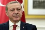 与美国僵局加深之际,土耳其积极自救巩固与盟友关系