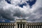 """两次美联储政策声明对比:九点相同,市场聚焦三大""""不同点"""""""
