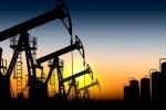 供应面临收紧风险,布油年底有望升至100美元