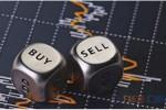 9月21日外汇交易提醒:美元指数跌破94关口 创7月9日以来新低