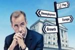 英银利率前瞻:脱欧迷雾不散英银以退为进,欧盟峰会领衔三大看点
