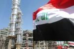 制裁伊朗的影响尚不明朗,市场已看涨布油至100美元!