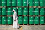 中国欲增支刺激经济,眼看原油上涨之路即将铺就,需求端还是有国家掉链子