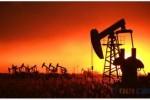 原油交易提醒:进口激增扩充美油库存,贸易阴云笼罩油价