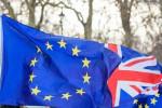 英国新激发难改糟糕经济前景,无协议脱欧威胁犹存!200日均线恐成英镑上行拦路虎