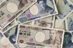 日本央行如期维持-0.1%不变,打压日元企图却一再落空
