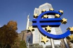 欧洲央行将在下次经济衰退前加息?经济学家对此信心满满