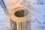 PMI数据溃败,欧元闪崩近百点!后市走向关注这三个方面