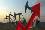 原油新一轮爆炒悄然降临,理由还不止美伊面临进一步交恶