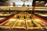 黄金回落不足虑,美元须正视新警讯,FED年底前降息概率一周大涨300%!