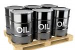 "OPEC将继续""控制""油市,直至2030年需求达到顶峰"