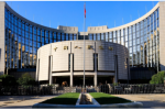 中国9月新增人民币贷款1.38万亿元,M2增速升至8.3%