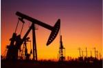 EIA原油库存意外大增584万桶,美油短线快速下挫
