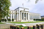鲍威尔暗示渐进加息或不持久,美联储政策不透明度加剧