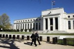 美国经济何时陷入衰退?美联储下周利率决议交出答卷