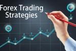 1月23日外汇交易策略(欧元、英镑)