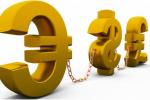 欧银推迟首次加息预期甚嚣尘上,但欧元有两股势力托底