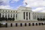 美联储9月会议纪要重磅来袭,或揭晓年内第四次加息玄机