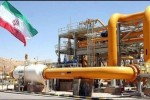 反正美国封不死伊朗油路,原油多头尽早另觅其他救星吧