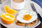11月19日财经早餐:澳欧央行纪要出炉,英意政局难题持续