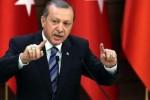 土耳其怒怼美国里拉短线回血,但通胀过百恐步入委内瑞拉后尘