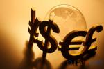 外汇周评:美联储大鸽不敌欧洲经济低迷,美元回升欧元重创!警惕脱欧风向