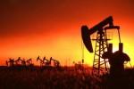 原油交易提醒:飞来横祸美伊或敌对升级,中美关税今日生效原油需求堪忧