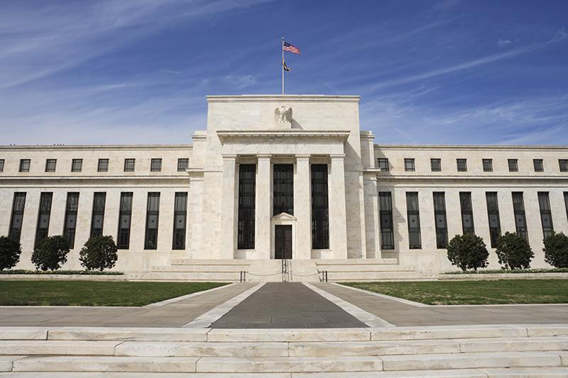 英为财情市场速递:美联储维持宽松,市场继续狂欢