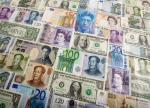 全球主流央行货币政策趋势梳理,美联储交棒欧洲央行