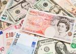 外汇欧盘:美元周线或一个月来首次下跌 德国疲弱商业景气指数抑制欧元
