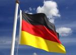 德国4月商业信心有所增强