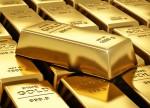 中美贸易战熄火 避险需求跟着降温 期货黄金欧盘继续走低