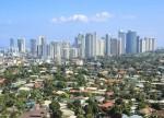 菲律宾股市收低;截至收盘菲律宾综合股价指数下跌0.87%
