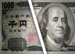 《全球汇市》美元兑日圆下滑,受增长忧虑和贸易紧张局势拖累