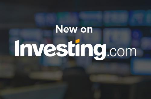 英为财情Investing.com全站搜索新功能上线,搜索更精准、更及时!