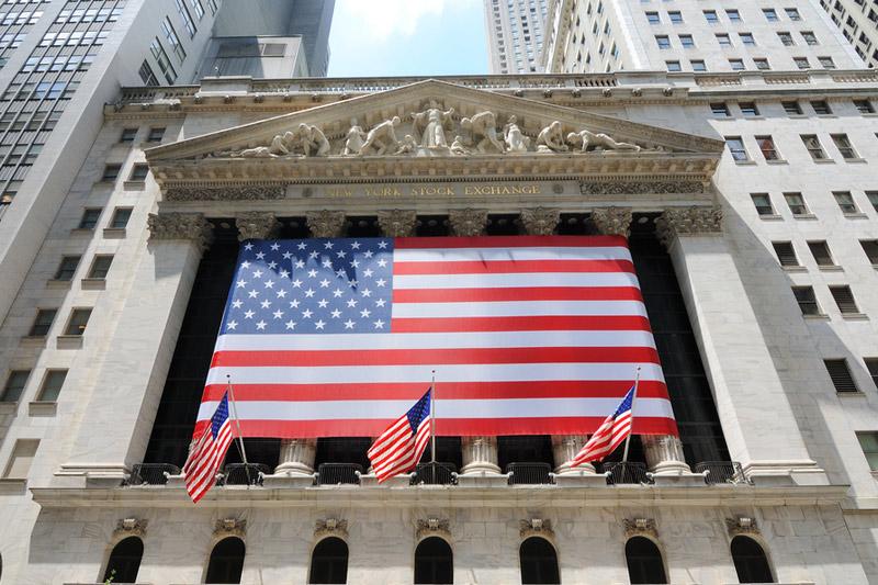 分析:特斯拉有望成为标准普尔500指数的成份股,并在市场上投下一颗震惊的炸