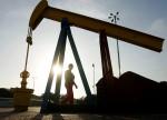 原油亚盘:特朗普炮轰欧佩克叠加API库存意外增加 油价小幅下跌