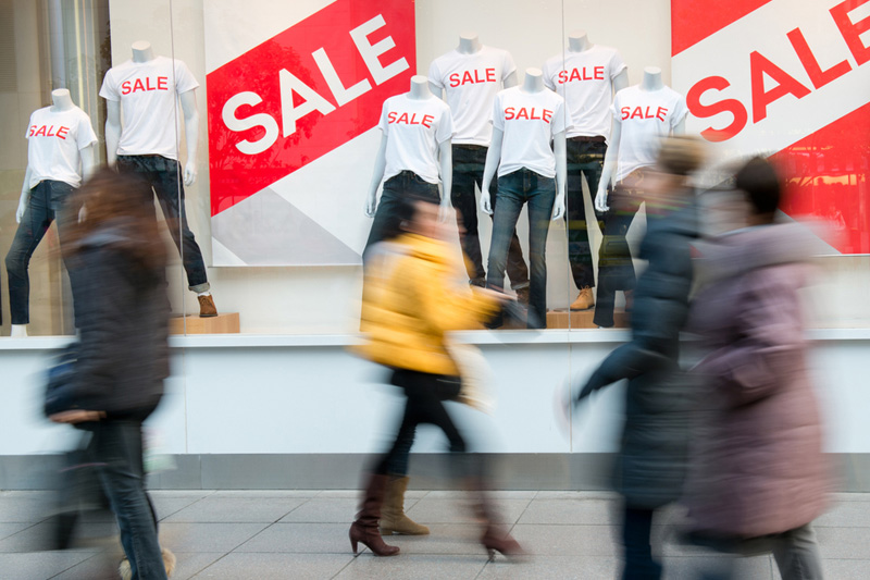 今日财经日历3件大事:美国消费者信心来袭 有望升至3个月高点