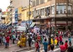 巴西零售业销售预测 -1.3% 相对 1.9%