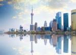中国新债:陕西定向发行100亿元一般和专项地方债,利率较下限上浮18%