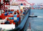 2018年中国对美贸易顺差再创历史新高 2019年有望稳中提质