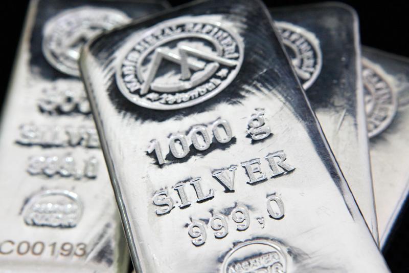 11月3日现货黄金、白银、原油、外汇短线交易策略