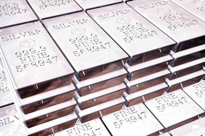 """瑞银:上调紫金矿业目标价至6.6港元,维持""""买入""""评级"""