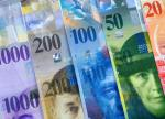 《全球汇市》日圆和瑞郎获得避险买盘,因对全球经济增长疑虑重燃