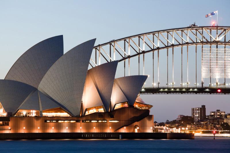 亚太股市:澳大利亚股市大涨2% 特斯拉供应商LG化学、松下股价下跌