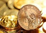 环球早报:黄金亚洲早盘大跌逾10美元 美元强势依旧