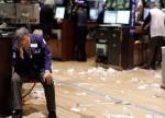 今日财经市场5件大事:道指期货跌超450点 欧佩克会议开幕
